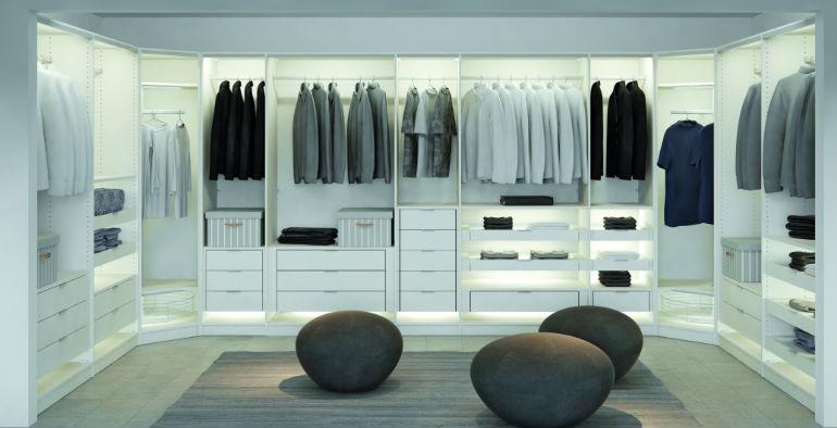 betten und schr nke bettencenter luna gmbh. Black Bedroom Furniture Sets. Home Design Ideas