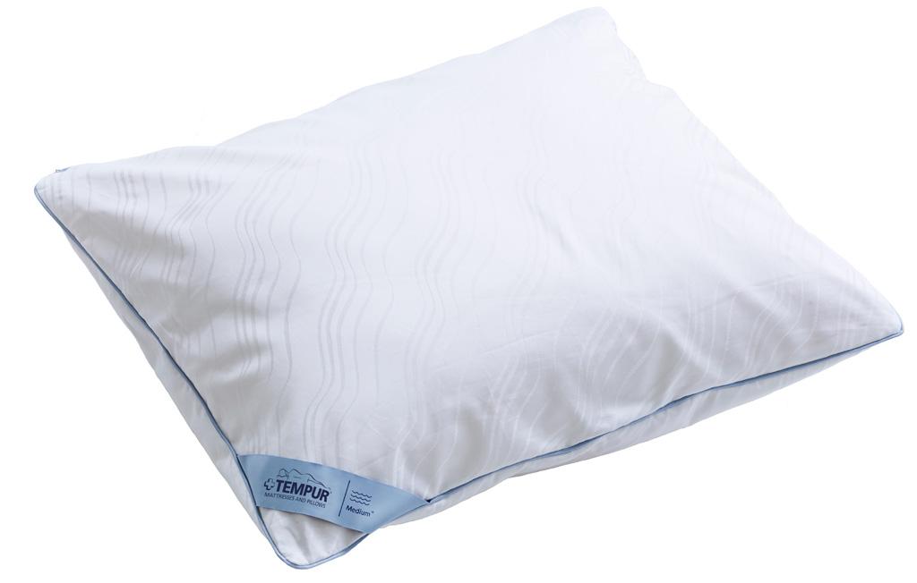e987d49a2ae8b1 Tempur Comfort Traditional Easy Clean